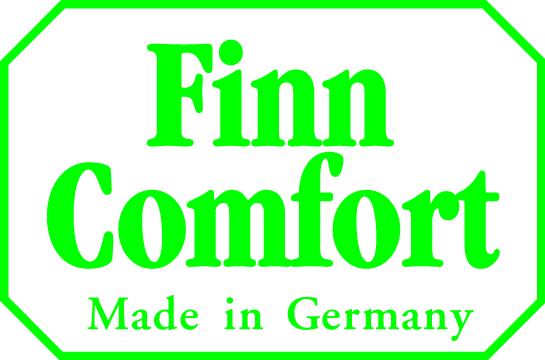 Finn Comfort_4c_300dpi_cmyk
