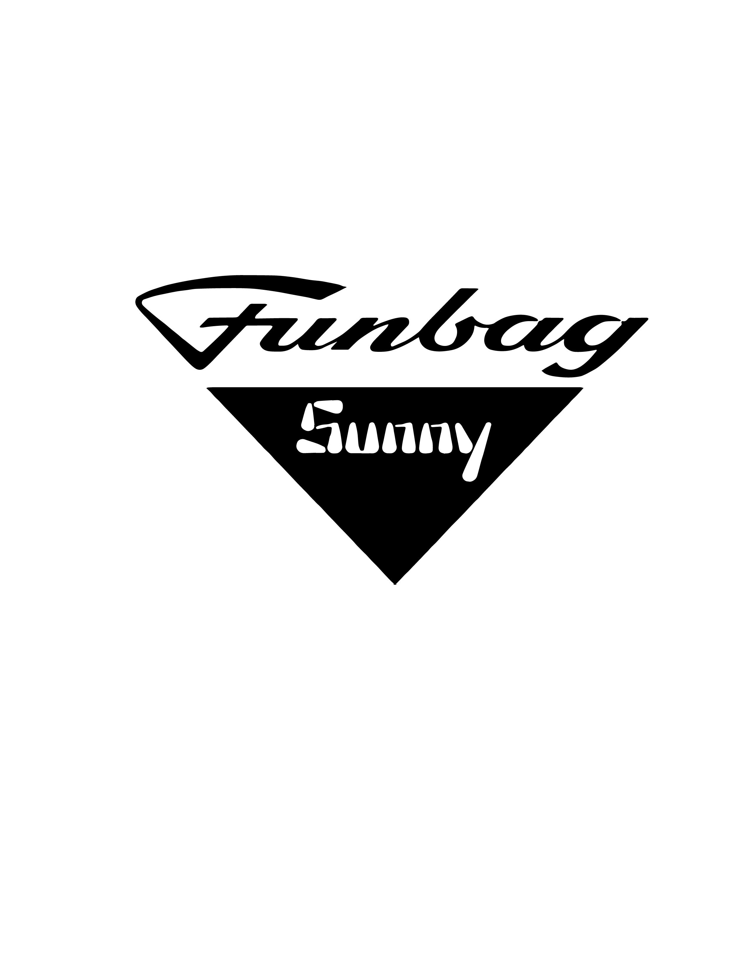 Funbag2014_300dpi_cmyk