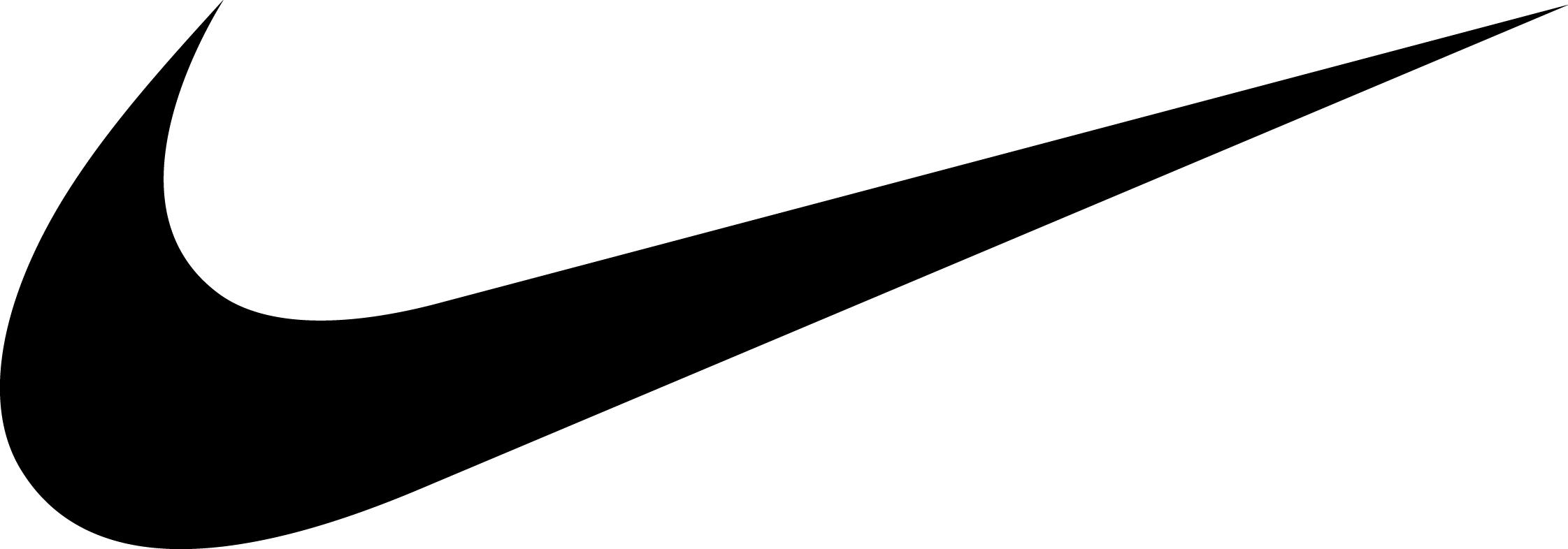 Nike_300dpi_cmyk
