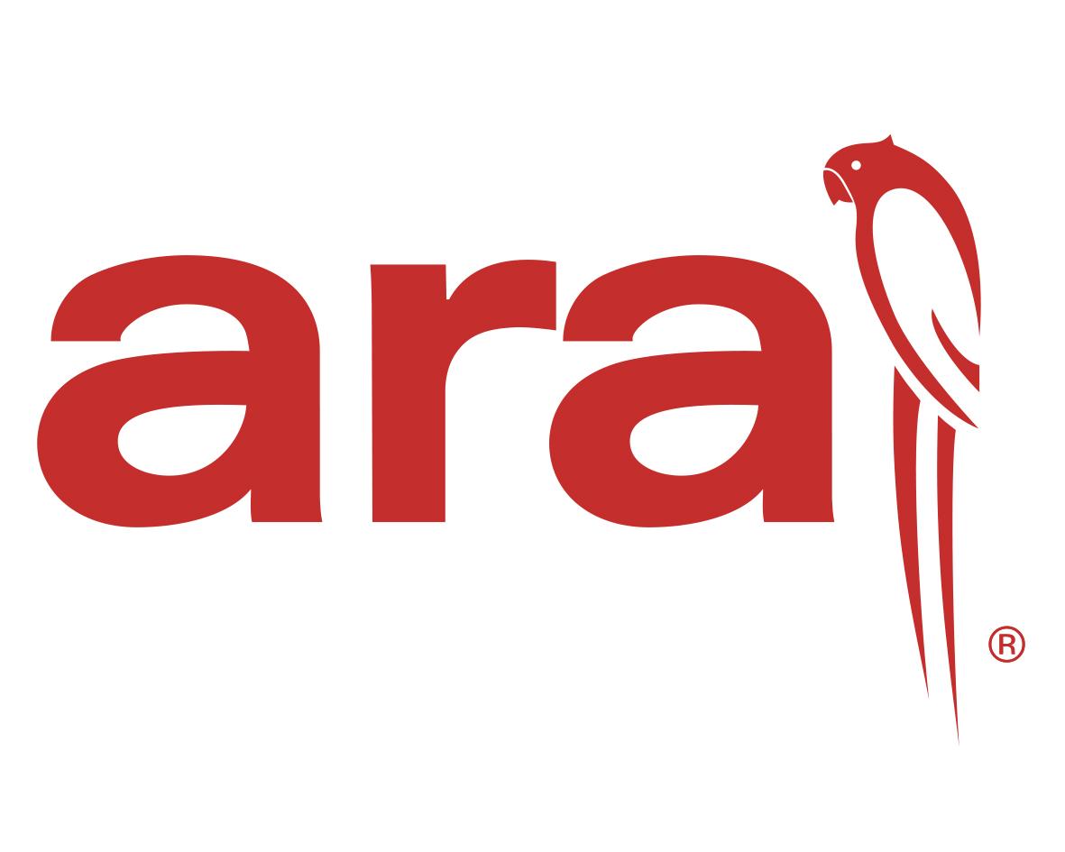 ara_comfort