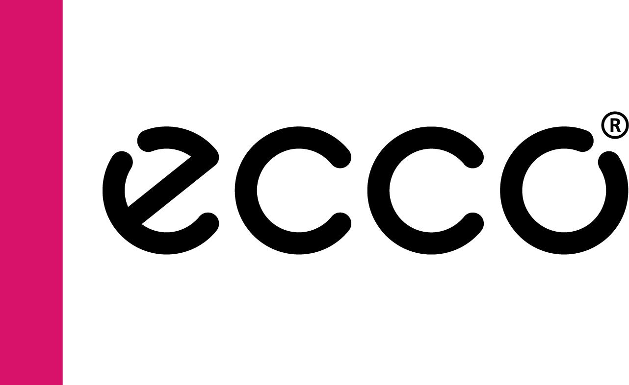 Ecco_4c_300dpi_cmyk