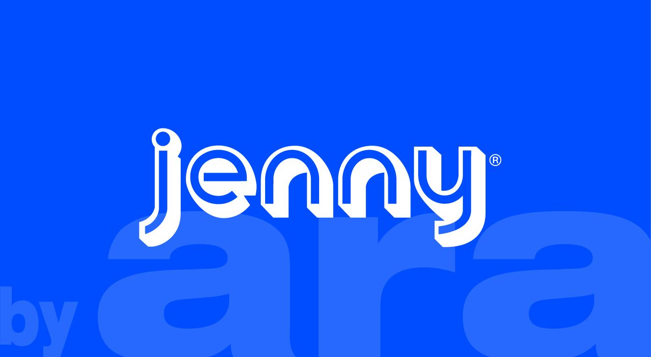 Jenny_4_300dpi_cmyk