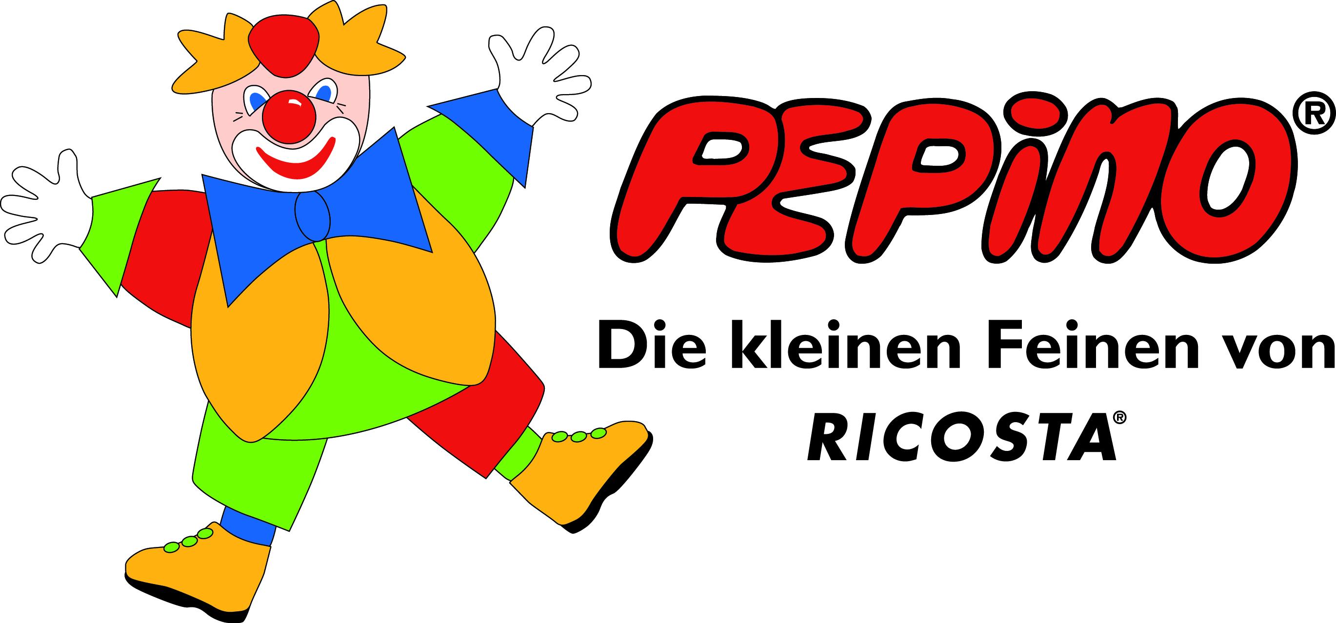 Pepino_4c_300dpi_cmyk