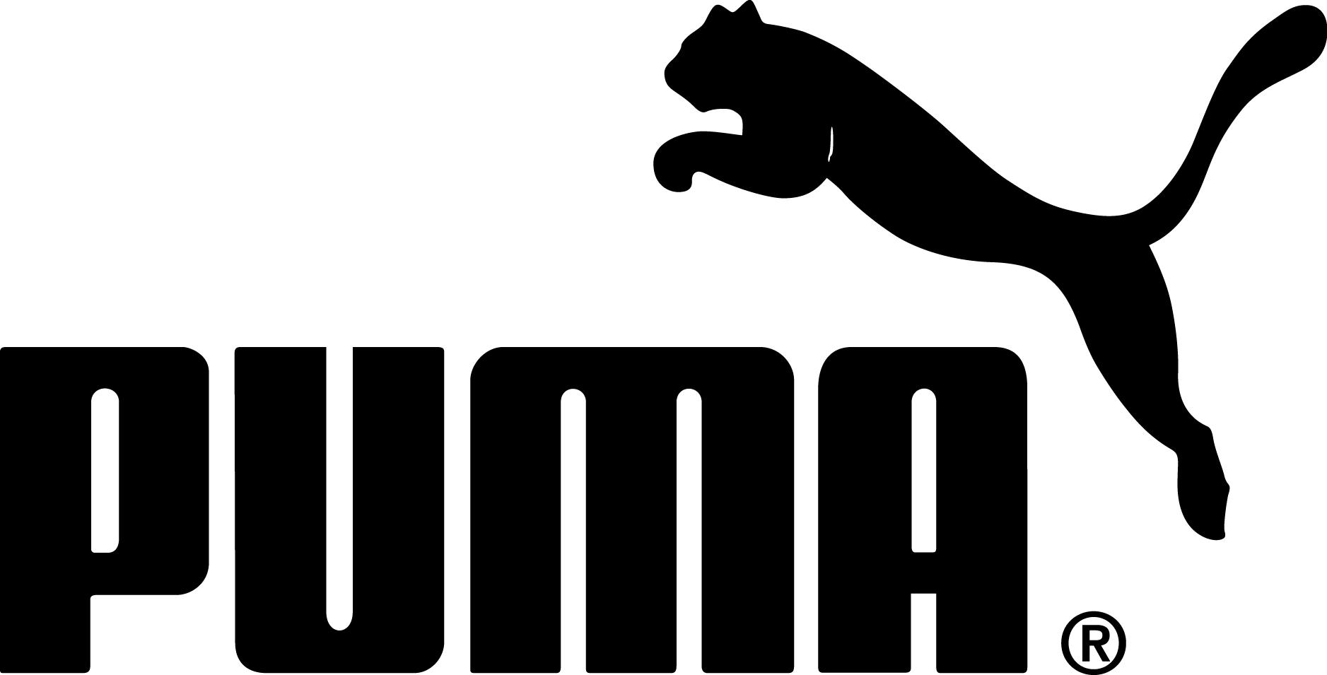 Puma_bw_300dpi_cmyk